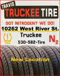 truckee tire 10262 West River